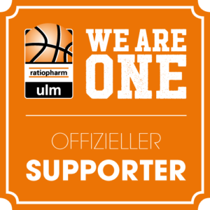 BBu Ratiopharm Ulm Support